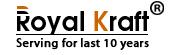 Royal Kraft